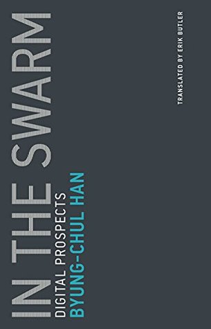 In the Swarm: Digital Prospects