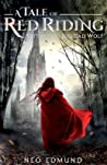 Fate of the Big Bad Wolf (A Tale Of Red Riding #2)