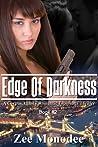 Edge of Darkness (Corpus Agency, #2)