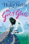 The Girl of Glass (Magical Venice #4)