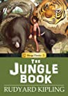 Manga Classics: The Jungle Book audiobook download free