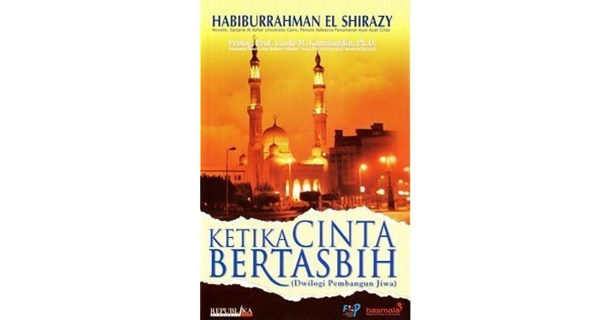 Download Novel Karya Habiburrahman El Shirazy Pdf Creator cazador combate alcala likno oliver bacalao