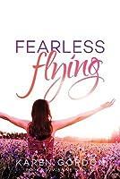Fearless Flying (Vivienne Series, #1)