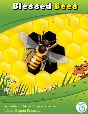 Blessed Bees