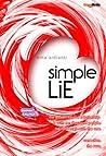 Simple Lie