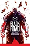 Black Road, Vol. 2: A Pagan Death