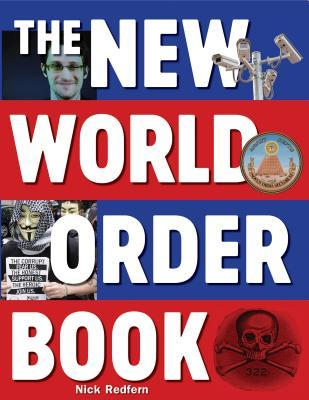 The New World Order Book