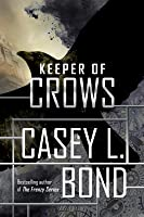 Keeper of Crows