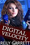Digital Velocity (McAllister Justice Series #1)