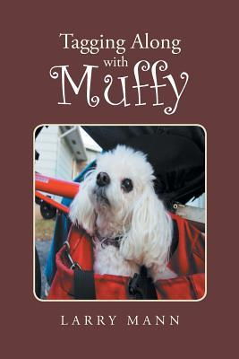 Tagging Along with Muffy