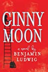 Ginny Moon audiobook download free