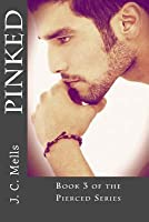 Pinked: Book 3 of the Pierced Series