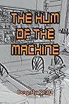 The Hum of the Machine, Enhanced Edition