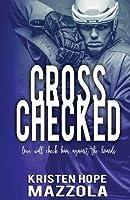 Cross Checked