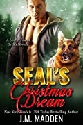SEAL's Christmas Dream