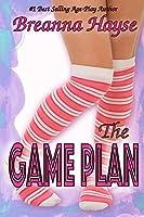 The Game Plan (Game Plan #1)