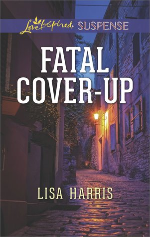 Fatal Cover-Up