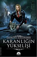 Karanlığın Yükselişi (Otherworld/Sisters of the Moon #12)