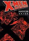 X-Men Adventures by Ralph Macciho