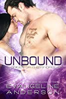 Unbound (Brides of the Kindred, #19)