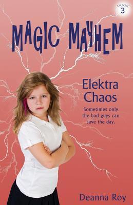 Elektra Chaos
