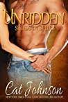 Unridden (Studs in Spurs, #1)