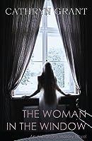 The Woman In the Window (Alexandra Mallory #4)