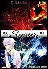 Sinner: Volume ONE