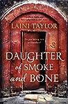 Daughter of Smoke...
