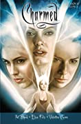 Charmed: Season 10, Volume 3