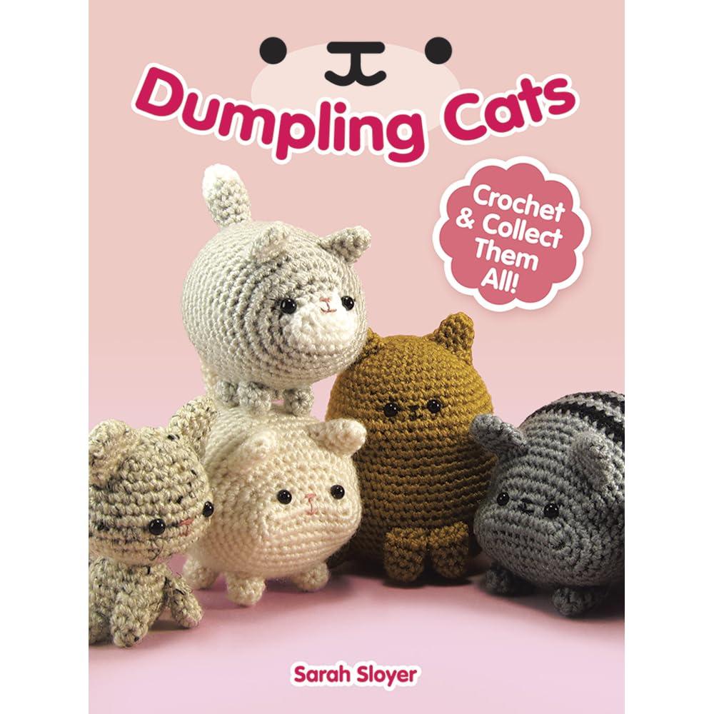 crafty-cats-corner: LAID BACK CAT FINISHED. | 1000x1000