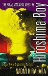 Hiroshima Boy (Mas Arai #7)