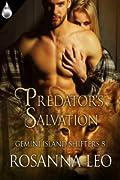 Predator's Salvation