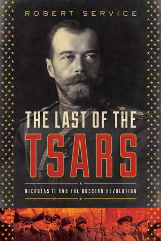 A history of the abdication of emperor nicholas second and the russian revolution