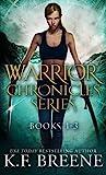 The Warrior Chron...