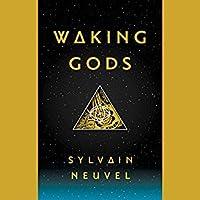 Waking Gods (Themis Files #2)