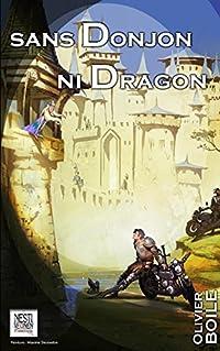 Sans Donjon ni Dragon
