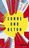 Sonne und Beton audiobook download free