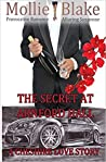 The Secret at Arnford Hall: A Cheshire Love Story