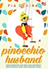 Pinocchio Husband