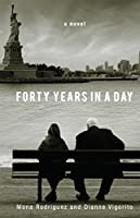 Forty Years In A Day