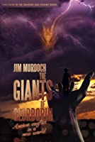 The Giants of Glorborin (Dragons and Visions #3)