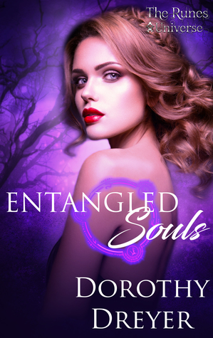 Entangled Souls (The Runes Universe)