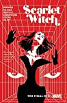 Scarlet Witch, Vol. 3: The Final Hex