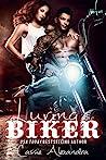 Luring the Biker (The Biker #7)