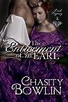 The Enticement of an Earl (Dark Regency, #3)