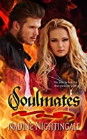Soulmates (Drag.Me.To.Hell. #2)