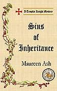 Sins of Inheritance