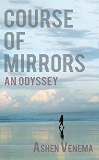 Course of Mirrors