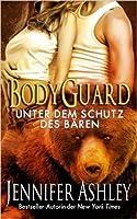 Bodyguard: Unter dem Schutz des Bären